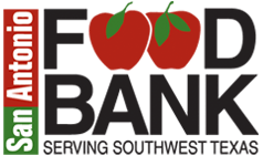 Paul's Hungers, and the Food Bank that Fed Them