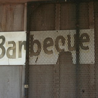 The Best Barbecue in Texas, Part 1: Taylor