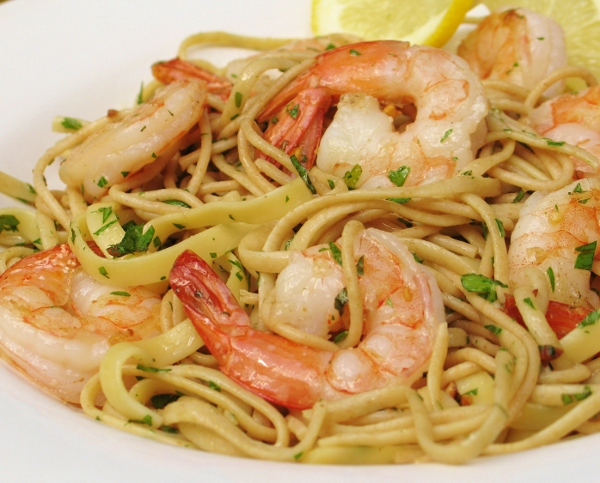 Pasta-with-Lemon-Mint-Parsley-and-Shrimp-600x483.jpg