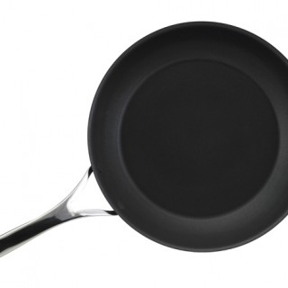 Gift Guide for Food Lovers: Pots and Pans