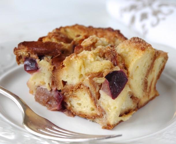 bread bread pudding bread pudding ii bread pudding 101 bread pudding i ...